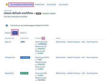 edit-classic-workflow.jpg
