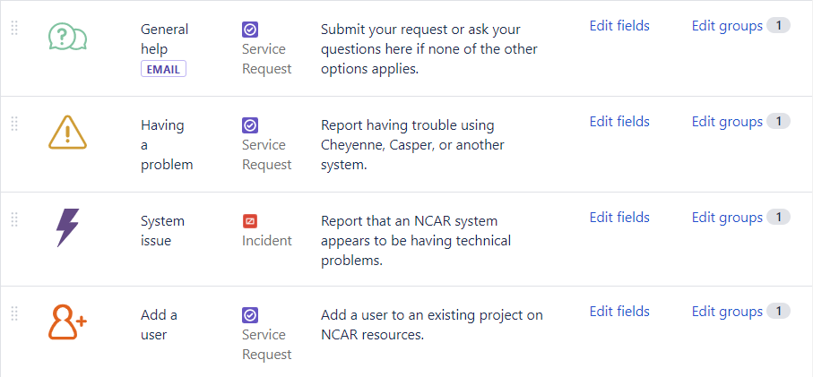 request_types-for_atlassian_query.png