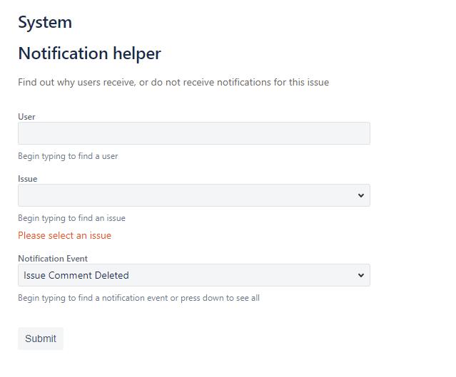 Notification helper - Ninja Coders.png