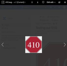 Screenshot 2019-09-11 at 21.39.50.png
