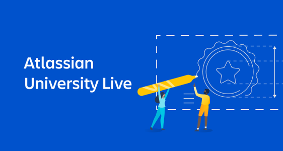 CORP-3-Atlassian-University-Live-Webinars-Email-Banner-600x320-@2x-v1.png