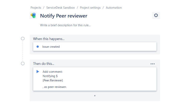 notify peer reviewer.PNG