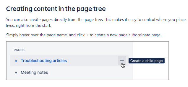 add page from page tree.PNG