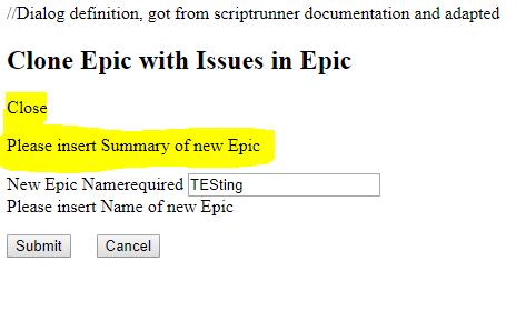 EpicCloneerror.PNG