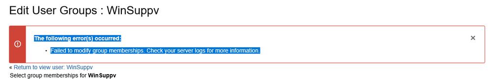 Wiki_Error.PNG