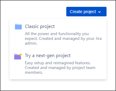 1 create project.png