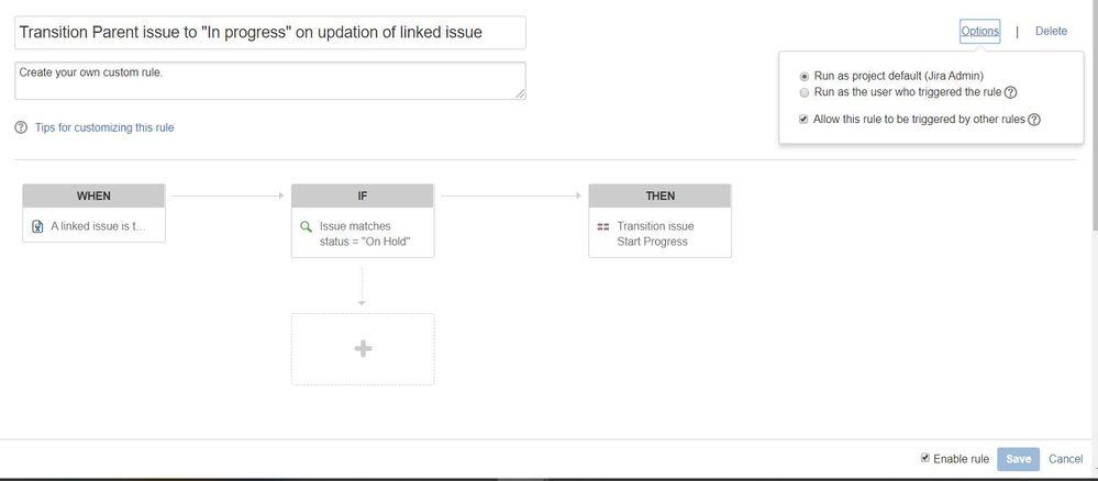 OnHold Automation Rule.JPG