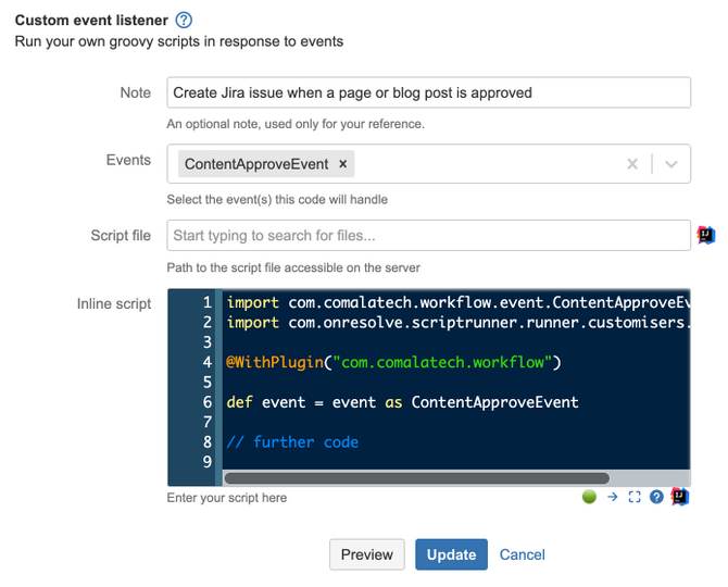 comala-workflows-create-jira-issue-listener.png