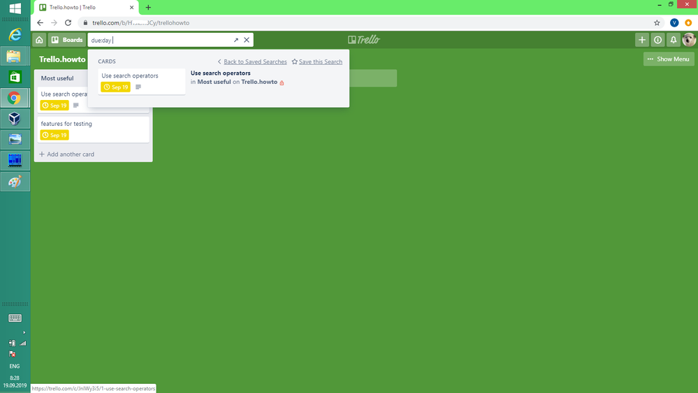 trello search does not find card.png