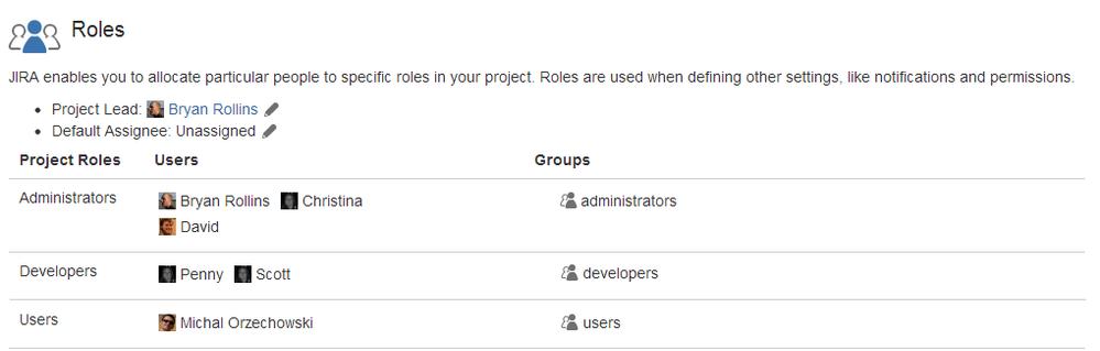 project_role_management-details-1.png