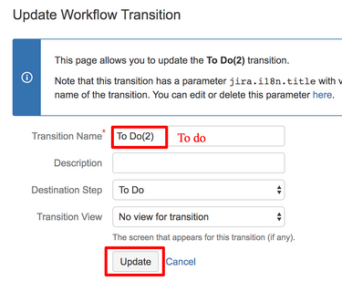 Update Workflow Transition - JIRA.png