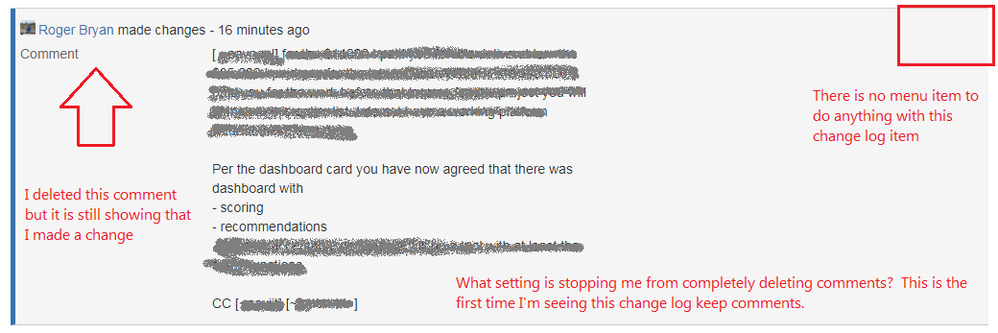 JIRA Comment Change Log Issue.png