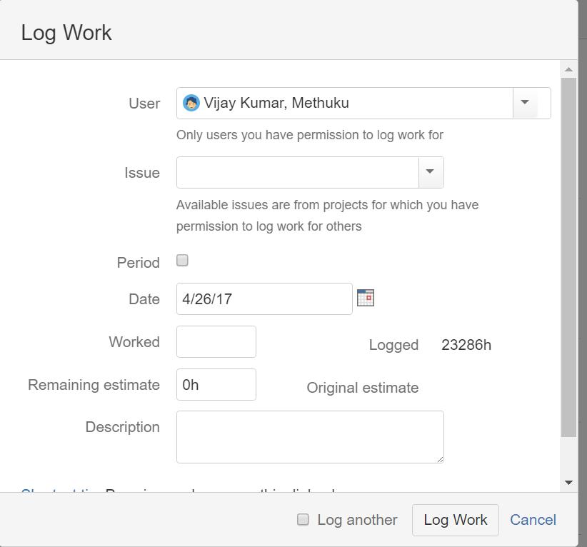Worklog_1.PNG