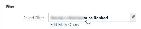 Change filter.jpg