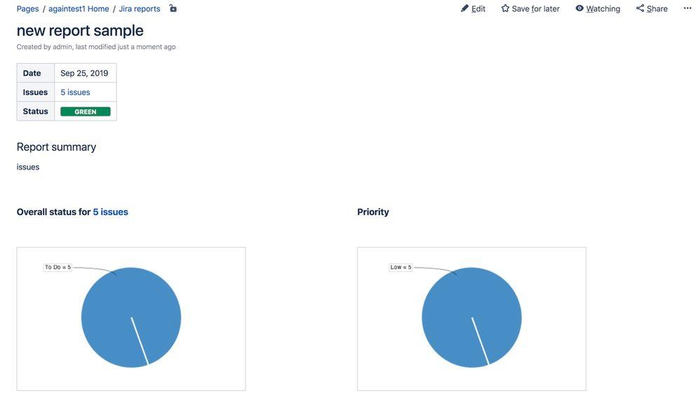 community_template.jpg