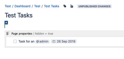 Screenshot 2019-09-26 at 14.15.02.png