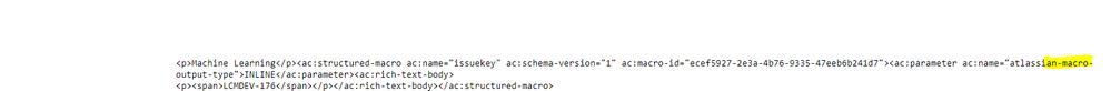 storageformat.PNG