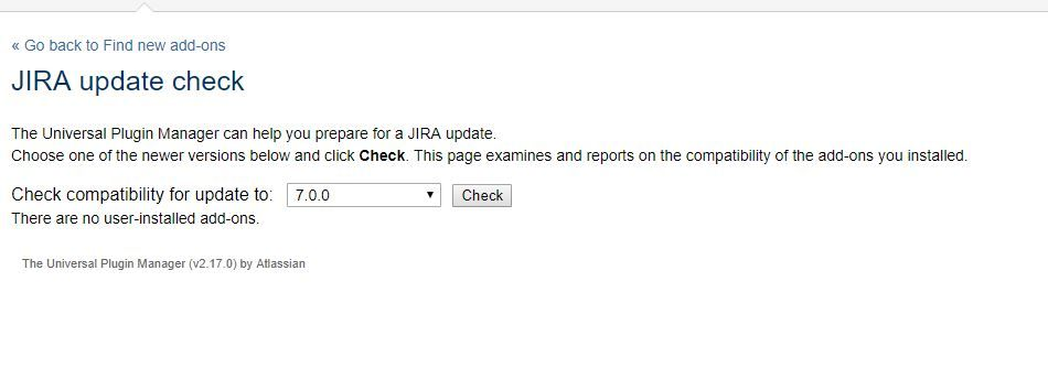 Jira update.JPG