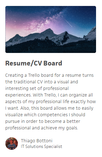 resume board.png