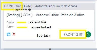 Testing Equipo - Agile Board - Tecnalis - Google Chrome - Paint.jpg