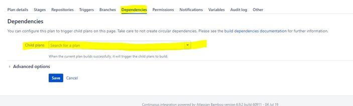 BuildPlanDependencies.JPG