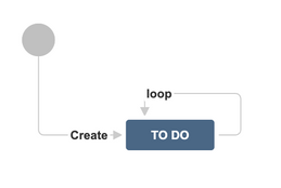 1_workflow.png