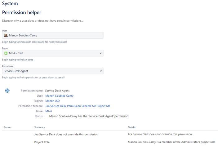 permission-helper.PNG
