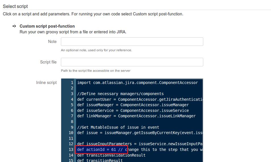 CustomScript.png