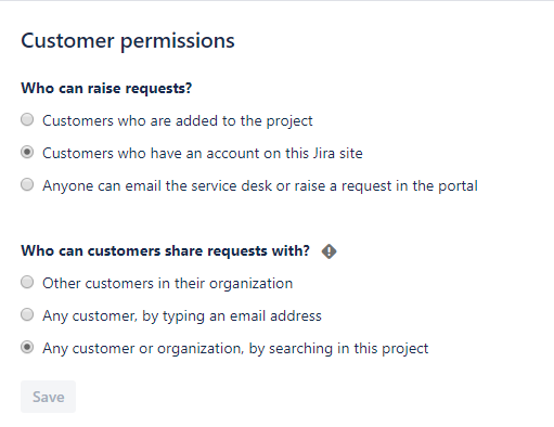 SUP-ProjectA-Customer permission.png