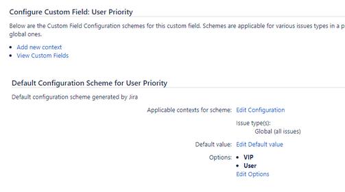 UserPriority2.png
