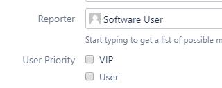 SoftwareUser.png
