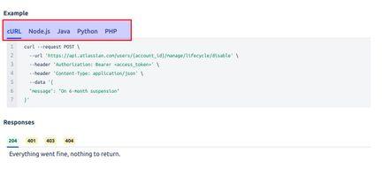 sample-code.jpg
