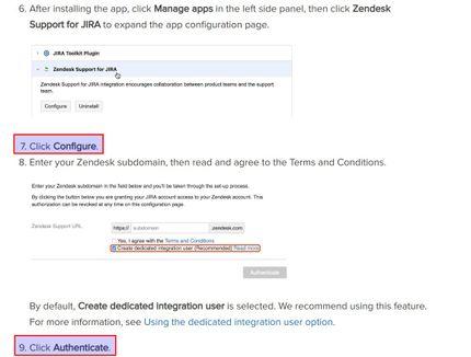 Zendesk-integration.jpg