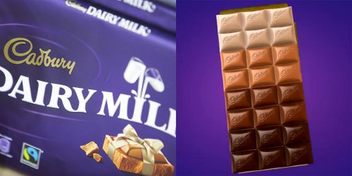 cadbury-unity-bar-today-main-190822-01_d81a59d3619a35815ad04b8deeb70a03.fit-2000w.jpg