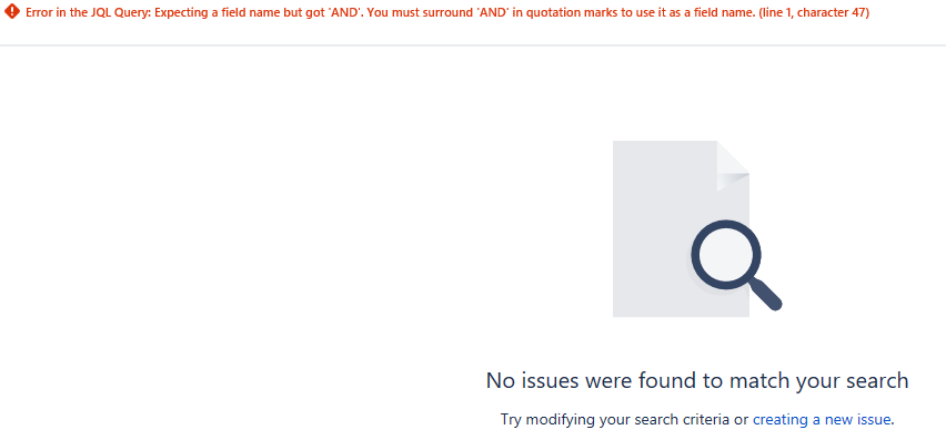JIRA more than one exclusion.PNG