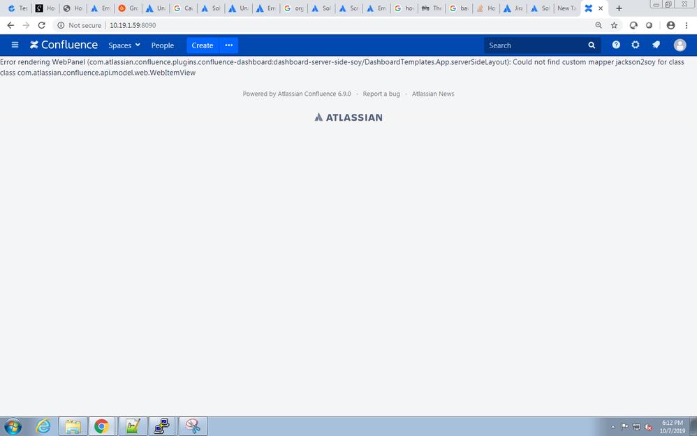 webitemview.png
