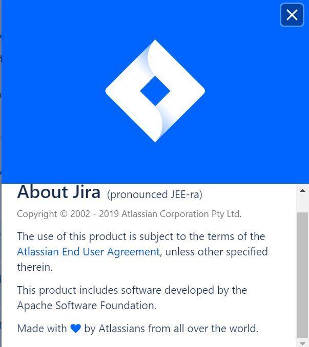 jira-about.JPG