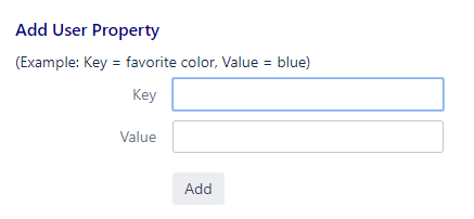 User_Properties.png