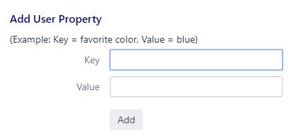 User_Properties.png