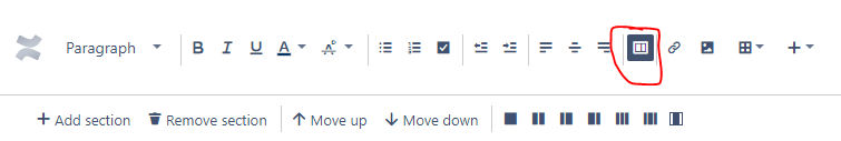 Confluence-layouts.PNG