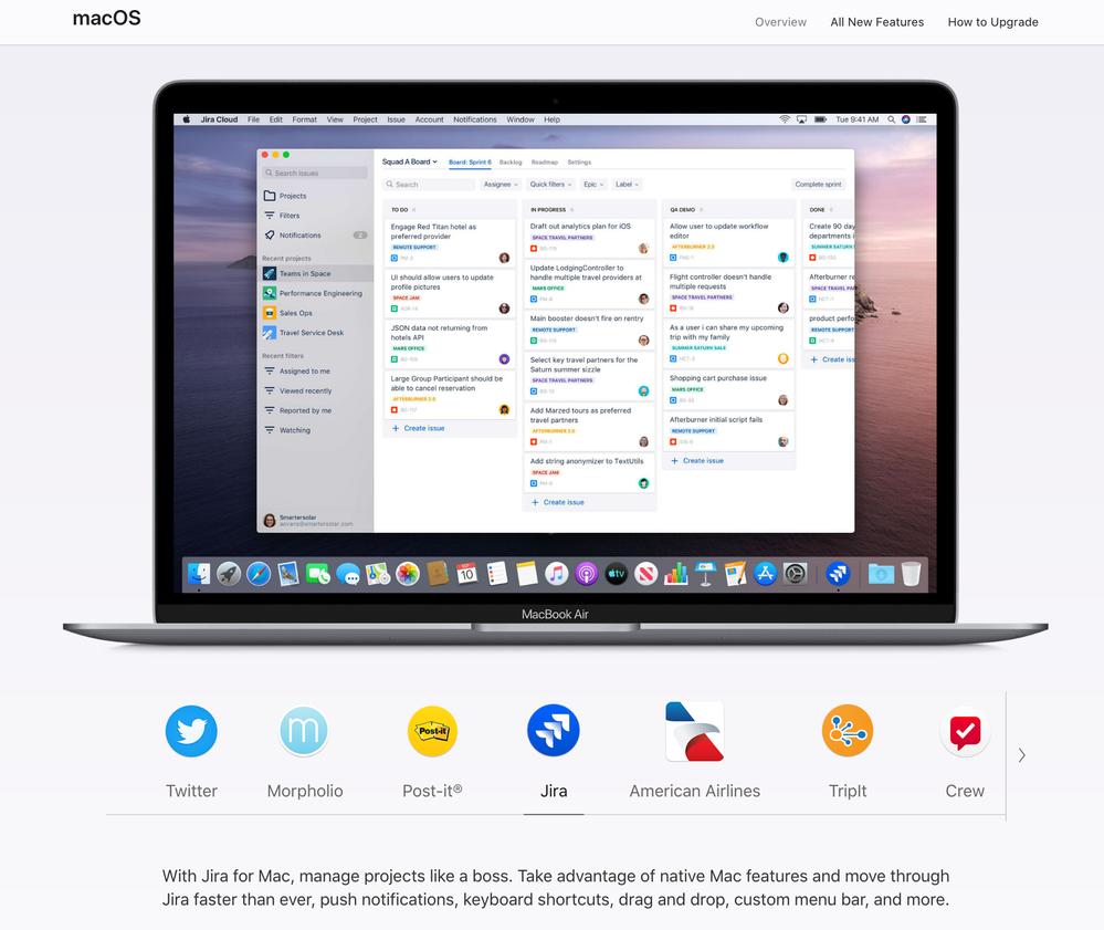 macOS_Catalina_-_Apple.png
