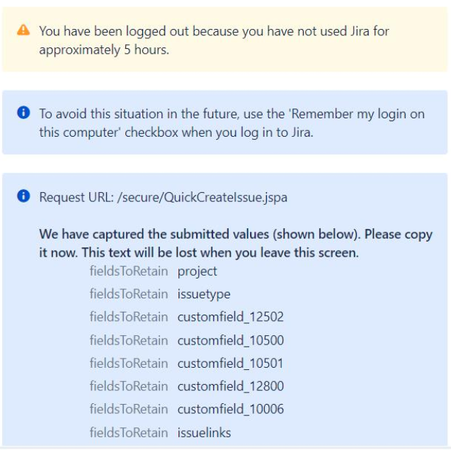 fake_logged_out-jira.PNG