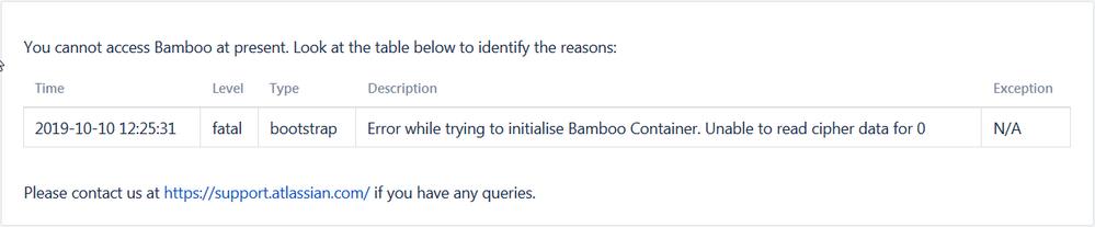 2019_10_10_14_44_01_Bamboo_error_reporting_Atlassian_Bamboo.png