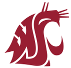 1200px-Washington_State_Cougars_logo.svg.png