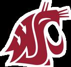 1200px-Washington_State_Cougars_logo.svg.png