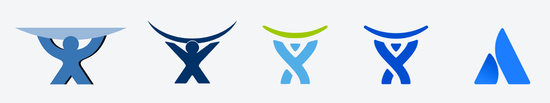 atlassian_2017_logo_evolution.png
