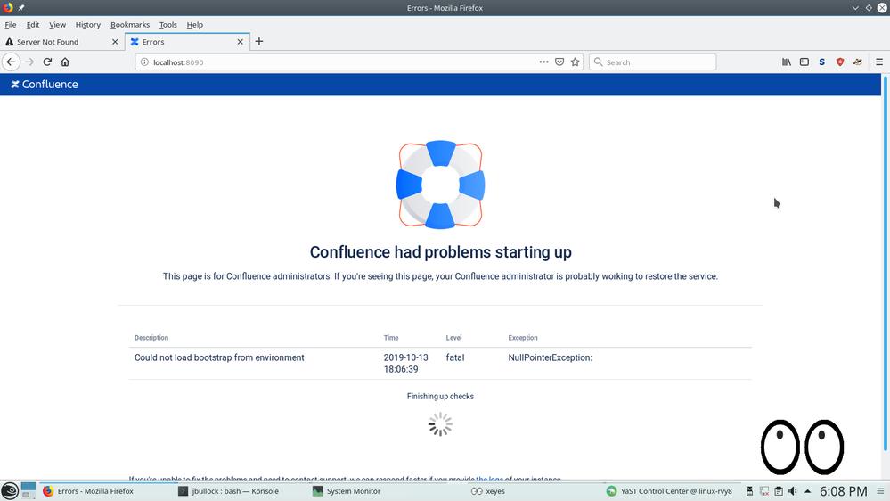 Reinstall-III-Errors-Screenshot_20191013_180814.png