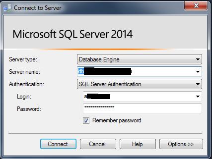 MSSQL 2014.png