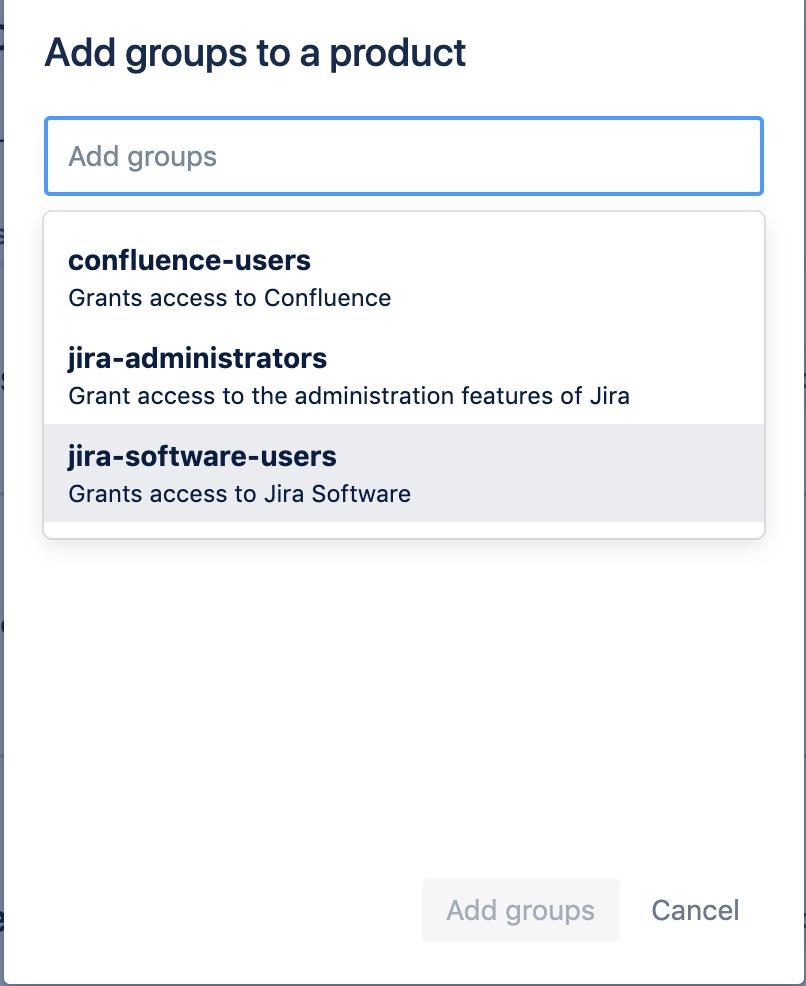 Screenshot 2019-10-16 at 00.03.49.png