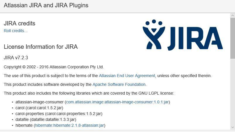 jira_version_info.jpg